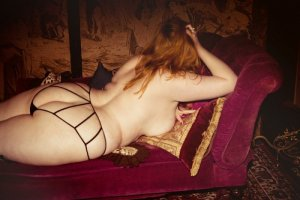 Soliane escort girl in Leisure City FL